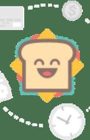 Minhaj ul Abideen free download
