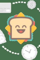 Dewan e Zafar
