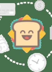 Principles of Marketing pdf free download