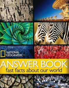 General Knowledge Books for PMS