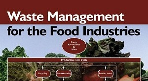 Waste management for the Food Industries free download