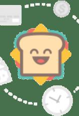 Muslim Scientists Musa Al-Khwarizmi