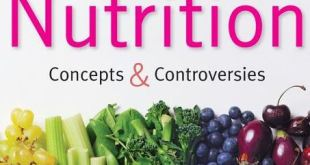 Nutrition concepts and controversies 13th edition pdf free