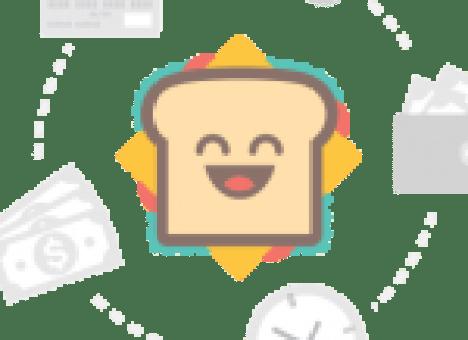 Ibn Battuta vs Marcopolo