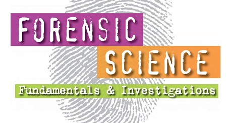 an analysis of the importance of science and scientific investigations Bellevue university's bachelor's in investigations degree builds  of science in investigations curriculum  study analysis,.