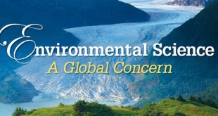 Environmental Science A Global Concern 13th edition pdf download.
