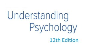 feldman essentials of understanding psychology 12th edition pdf