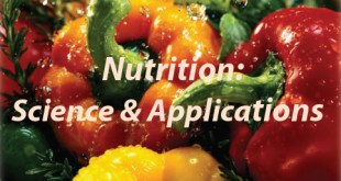 Nutrition Science and Applications 3rd Edition pdf.