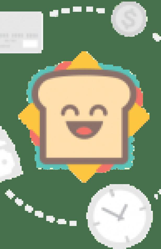 Urdu Muhavare Kahatwatain Idioms