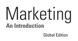 Marketing an introduction 13th edition pdf download