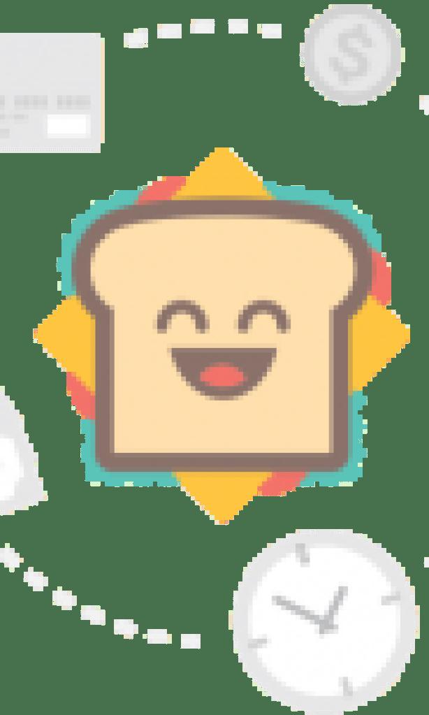 PMS General Knowledge Syllabus