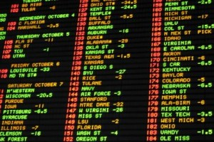 https://i0.wp.com/www.bookieblitz.com/wp-content/uploads/2012/08/Top-Rated-Sportsbooks-300x200.jpg