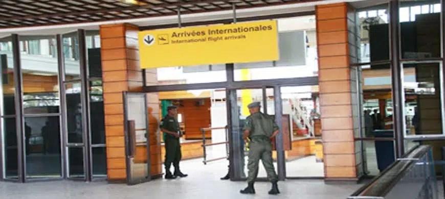 Immigration – Le visa électronique bientôt