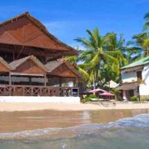 Nosy- Book With Madagascar Hotels Booking