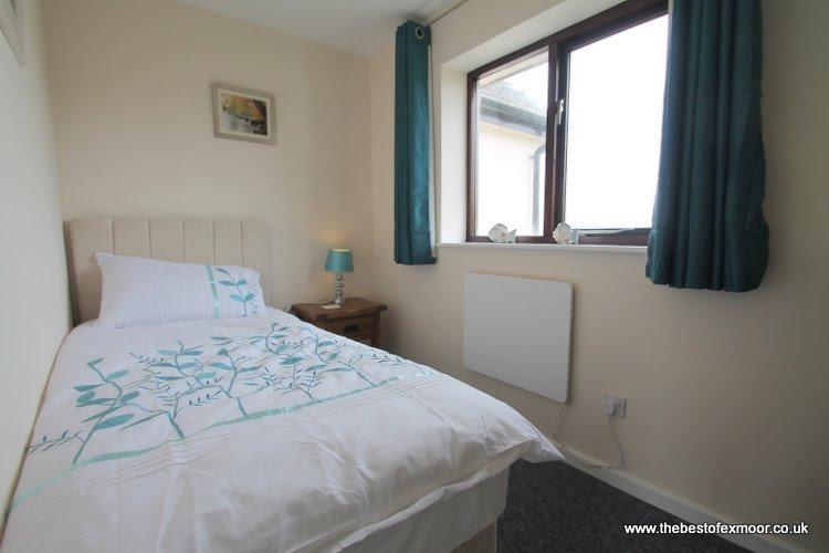 Archways, Porlock | Holiday Cottages in Porlock | The Best of Exmoor
