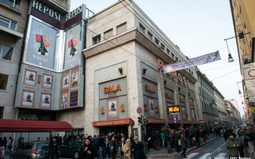Cinema Reposi sala per Torino Film Festival