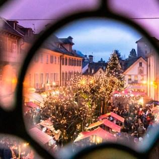 06-mercatini-natale-santa-maria-maggiore