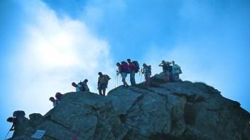 T1 B Alpe Soglia foto di Cecilia Genisio