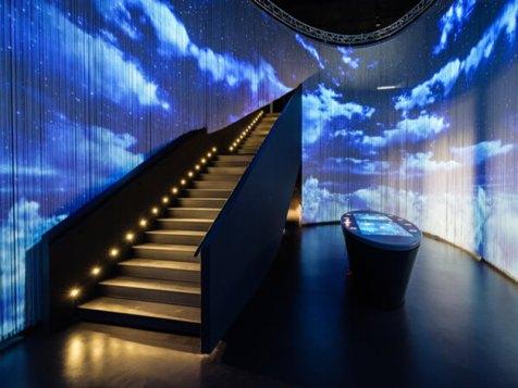 Museo Lavazza3
