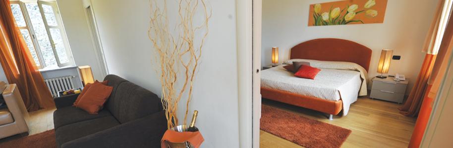 foto-grande-suite-della-bocia