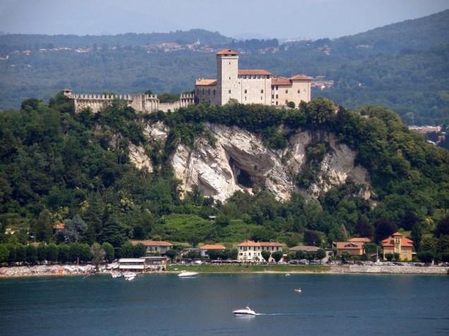 Alla scoperta dei tesori del Lago Maggiore (10)