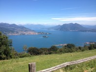 sport sul lago maggiore