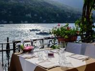 Vacanza sportiva sul Lago Maggiore (3)