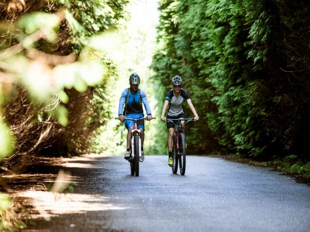 Vacanza sportiva sul Lago Maggiore (4)