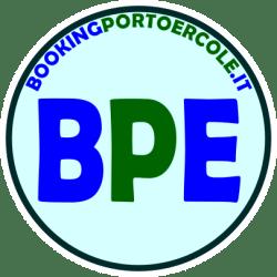 Booking form Porto Ercole en