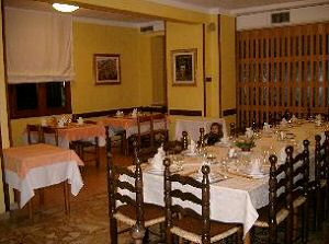 Hotel Tre Verghe dOro Pradleves prenota Hotel a Pradleves Piemonte