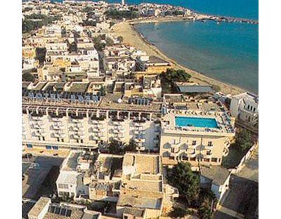 Hotel Eden prenotazione albergo Torre Canne Hotel in Puglia sea Hotel Accommodation in Torre