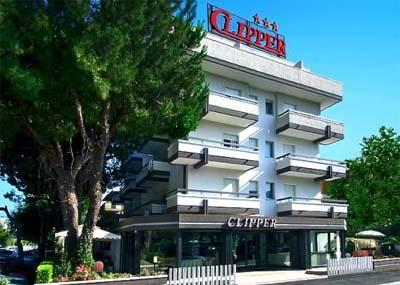 Hotel Clipper Giulianova Lido prenota Hotel a Giulianova Lido Abruzzo