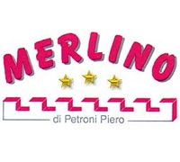 Hotel Ristorante Merlino prenotazione albergo Castel d