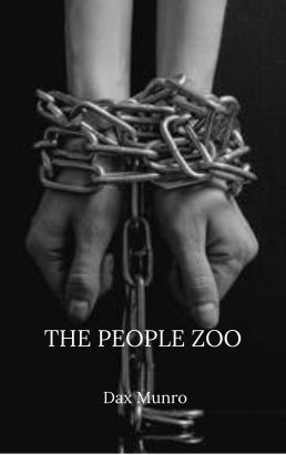 The People Zoo, horror,survival,robots,tragedy