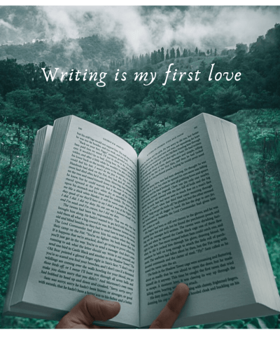 dax munro, writing is my first love,writer,author,books