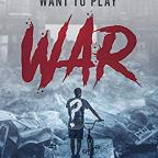Anybody want to play war