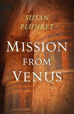 Mission from Venus