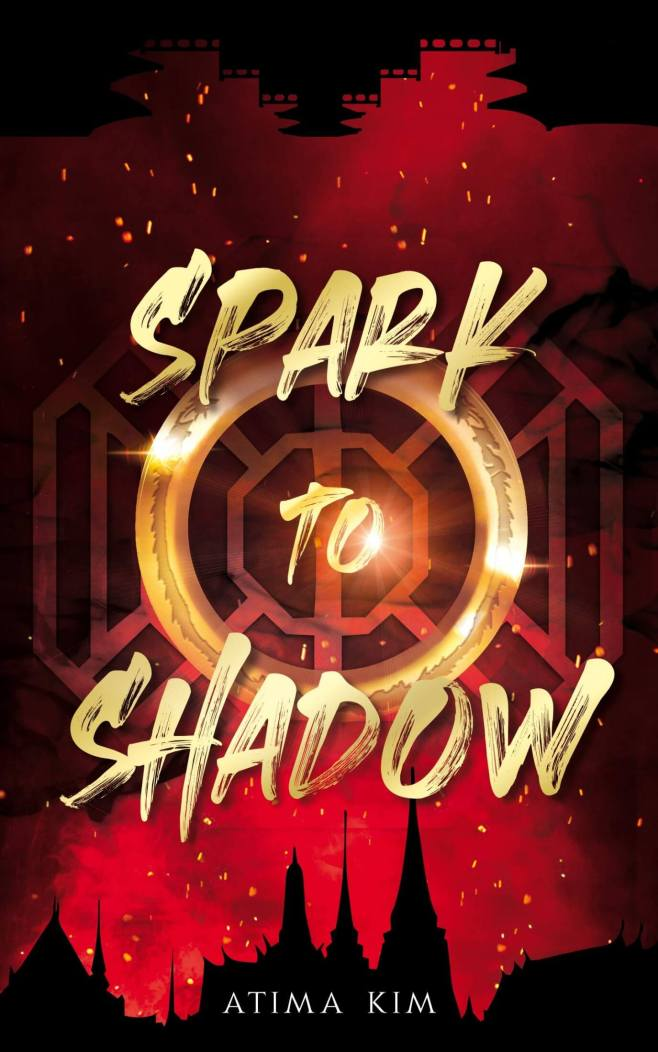 Spark to Shadow