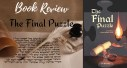 Book Review: The Final Puzzle by Juhi Ray