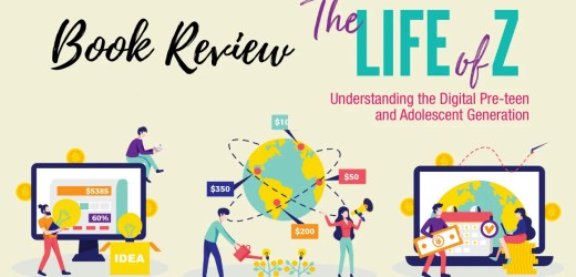 Book Review: The Life of Z by Debashish Sengupta