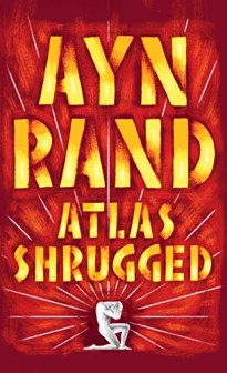 Book Review - Atlas Shrugged by Ayn Rand