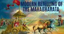 Modern Retelling of Mahabharata you should read