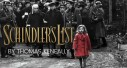 Book Review: Schindler's List by Thomas Keneally