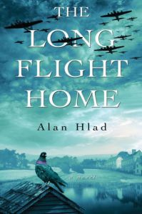 the-long-flight-home-book