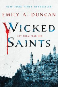 wicked-saints-book