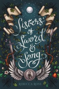 sisters-of-sword-and-song-summer-book