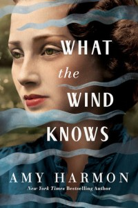 what the wind knows ireland