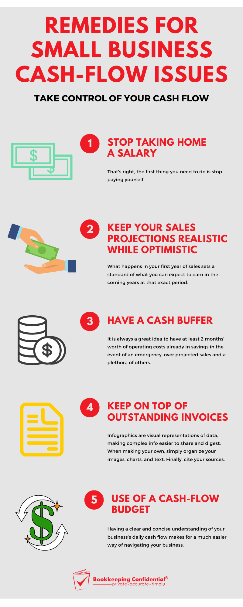 Cash-Flow-Issues_-Top-5-Remedies-For-Businesses