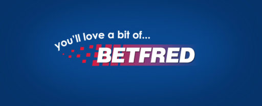 Betfred - Slough SL1 1NB