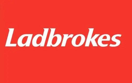 Ladbrokes - Edinburgh EH7 4AA